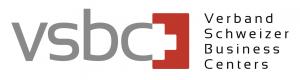 vsbc-logo